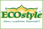 Logo Eco Style